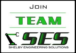join-team-ses